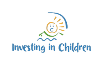 Durham Skill Mill achieves the Investors In Children Award