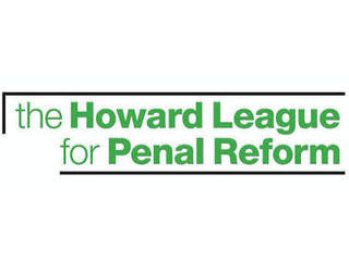 Shortlisted for The Howard League for Penal Reform 'Organisation of the Year'