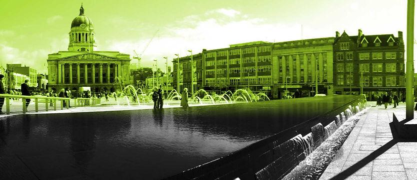 Nottingham .jpg