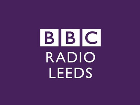 The Skill Mill: BBC Radio Leeds