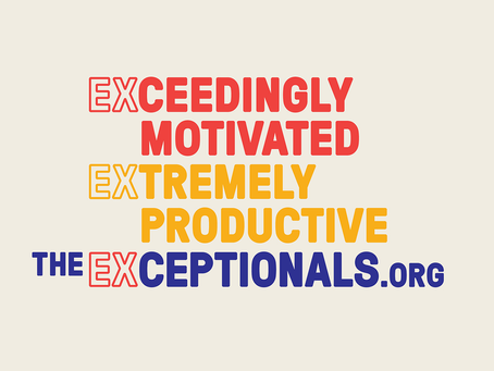 The Exceptionals Directory