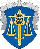 logo-min.jpg