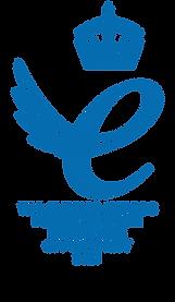 QA-logo-categories-2021_promoting_digita