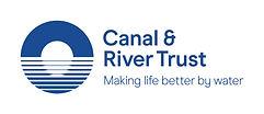 canal-river-trust-standard-logo-england-