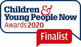Children & Young People Now Awards