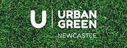 Urban Green .jpg