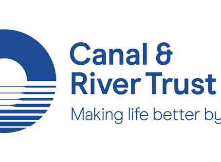 East Midlands Canal and River Trust