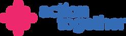 action-together-logo.png