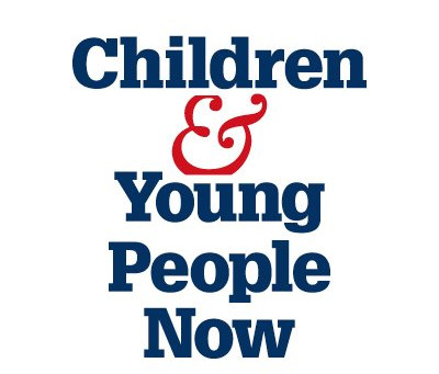 Children & Young People Now: #Chances4Children - Face Mask Initiative Boosts Employment Opportun
