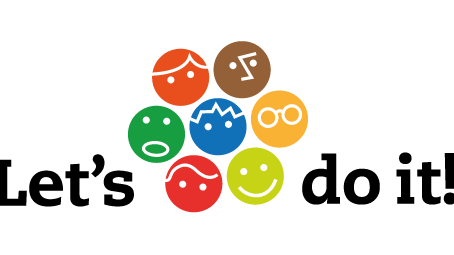 'Let's Do It World' Annual Report