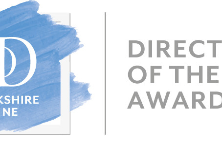 IoD Yorkshire and North East: Director of the Year Awards