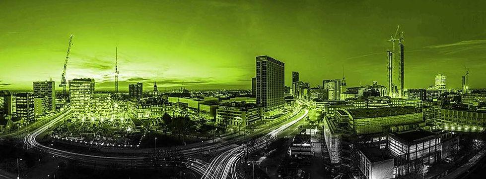 Croydon..jpg