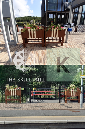 Kirkstall Forge Planters.png