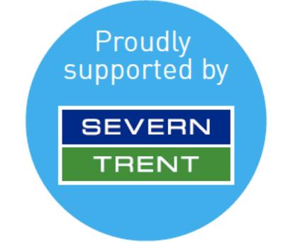 Severn Trent Community Fund