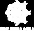 Logo (Colour Pallet)-09.png