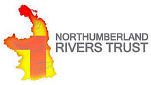 Northumberland-rivers-trust-web.jpg