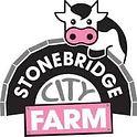 Stonebridge Farm.jpg