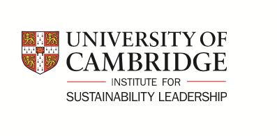 The Skill Mill signs the University of Cambridge 'Catchment Management Declaration'