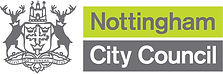 nottingham-city-council-colour-logo_orig