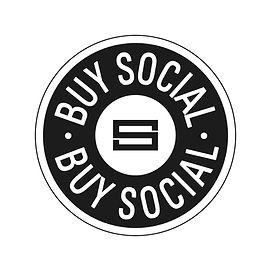 Buy-Social-Black-RGB.jpg
