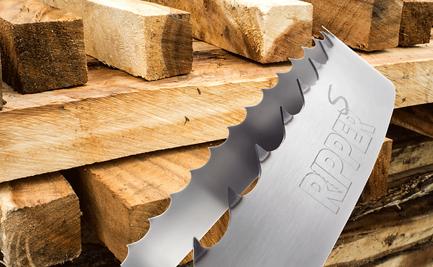 RipperS-sawmill-blade-honig-industrial.p