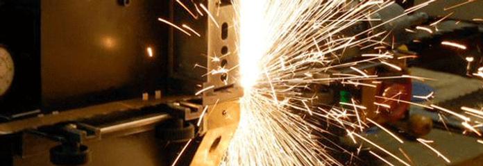 Honig-Industrial-Ripper37-Blade-Welding.