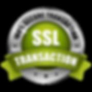 ssl certificate.png