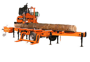Ripper37-Blades-for-Wood-Mizer-Sawmill.j