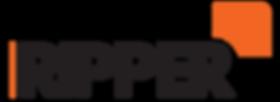 Ripper37 Blade Logo