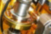 Oils-lubricants-honig-industrial-canada.