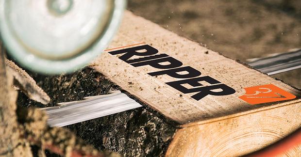 ripper-37-honig-industrial-canada.jpg