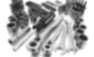 honig-hex-tools-canada.png