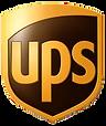 UPS-shipping.png