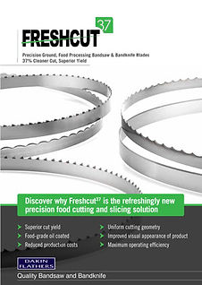 FRESHCUT37-FOOD-BAND-SAW-BLADE BROCHURE