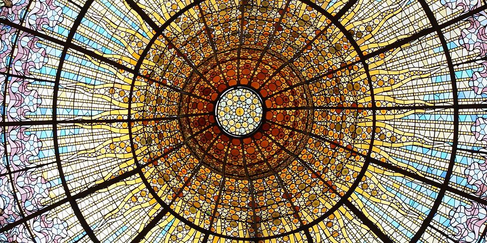 Intégrale des Concertos Brandebourgeois / Barcelone