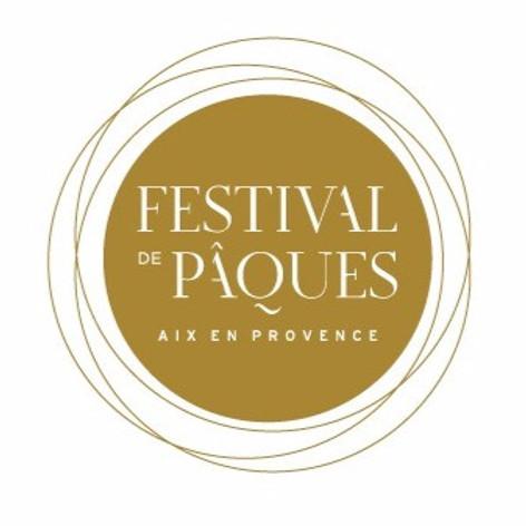 The Passion according to Saint-Jean / Aix-en-Provence