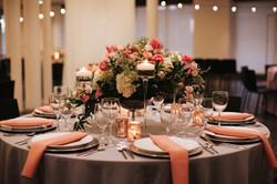 Premium Floral Design