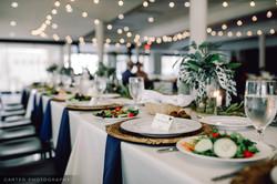 Wedding & Event Decor