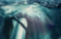 Poseidia Ebook Cover_edited.jpg