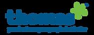 logo_partner_thomas.png