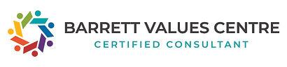 logo Barrett consultant.jpg