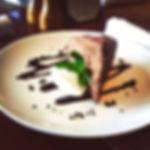 thin mint pie2.jpg