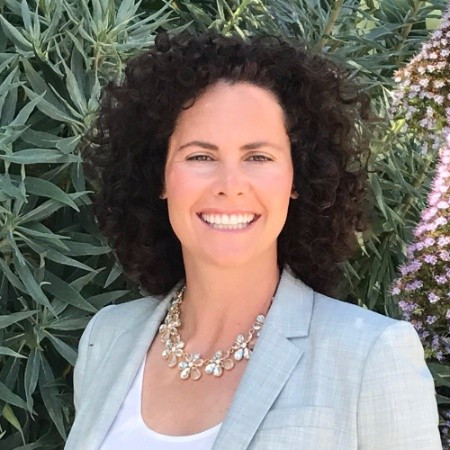 Tara Pelan, Co-Founder, Coeptus Law