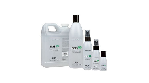 OPI NAS 99 Nail Cleansing Solution