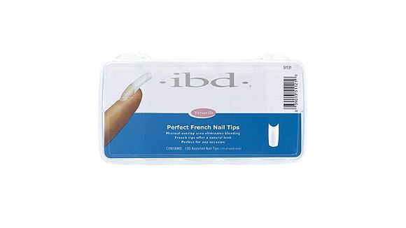 IBD Nail Tips