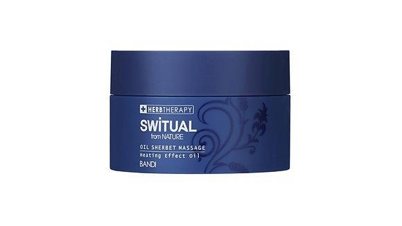 BANDI Switual Oil Sherbet Massage