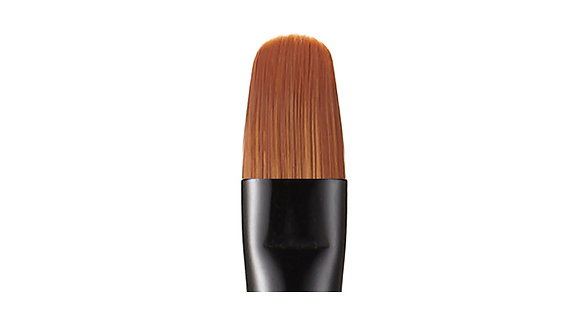 BANDI Gelist Brush No.12