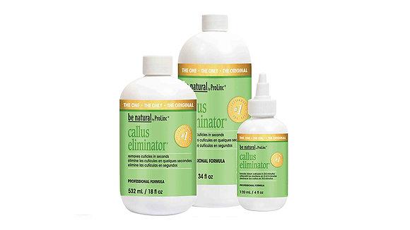 ProLinc Callus Eliminator/Dry Heel Eliminator/Cuticle Eliminator