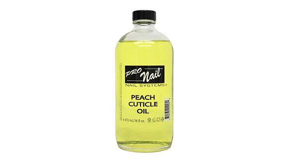 PRO NAIL Cuticle Oil