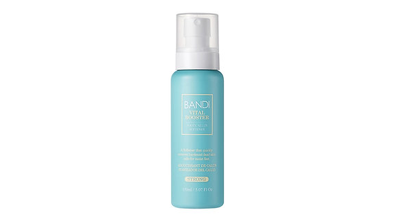 BANDI Vital Booster Strong - 150ml
